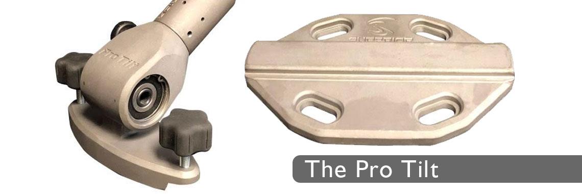The Pro Tilt