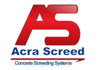 Acra Screed LTD